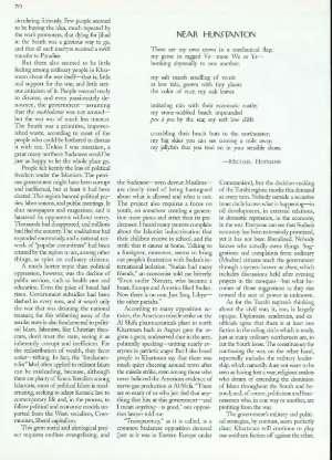 January 25, 1999 P. 70