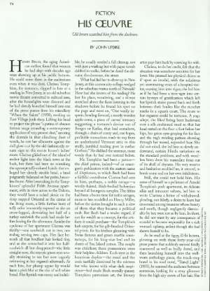 January 25, 1999 P. 74