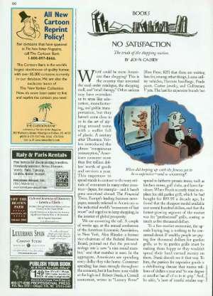 January 25, 1999 P. 88