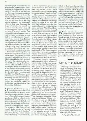January 25, 1999 P. 90