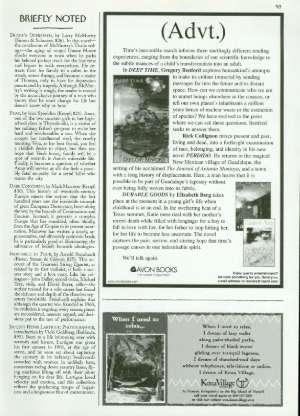 January 25, 1999 P. 93