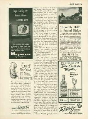 June 2, 1956 P. 129