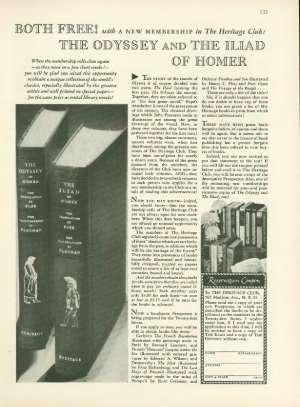 June 2, 1956 P. 132