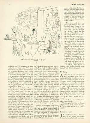 June 2, 1956 P. 27