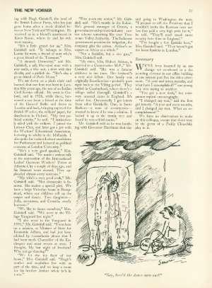 June 2, 1956 P. 26