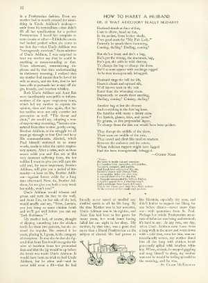 June 2, 1956 P. 32