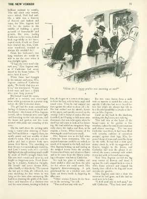June 2, 1956 P. 34
