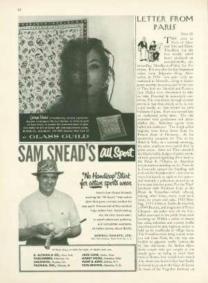 June 2, 1956 P. 66