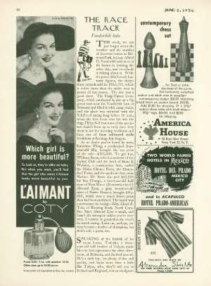 June 2, 1956 P. 88