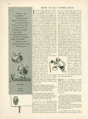 June 2, 1956 P. 90