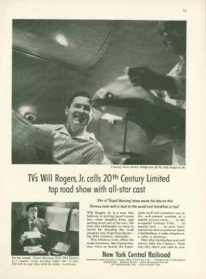 June 2, 1956 P. 94