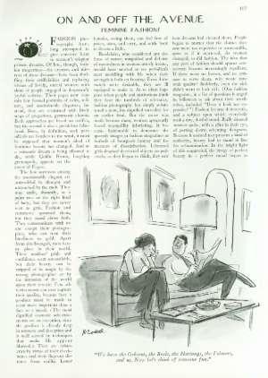 May 8, 1971 P. 107