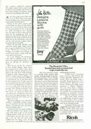 May 8, 1971 P. 112