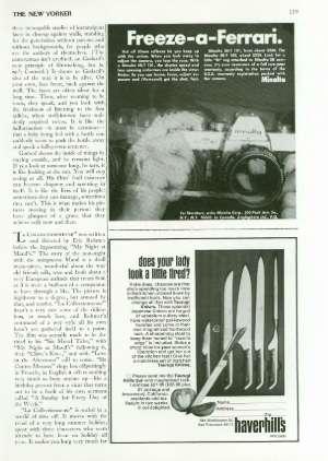 May 8, 1971 P. 119