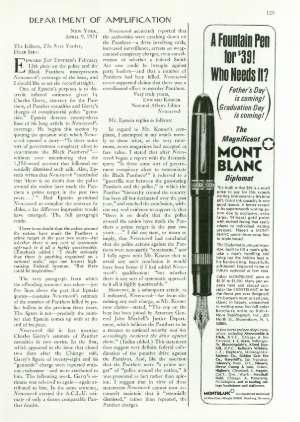 May 8, 1971 P. 125