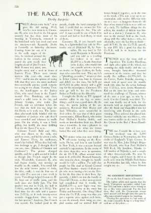 May 8, 1971 P. 126