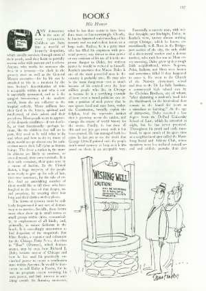 May 8, 1971 P. 137