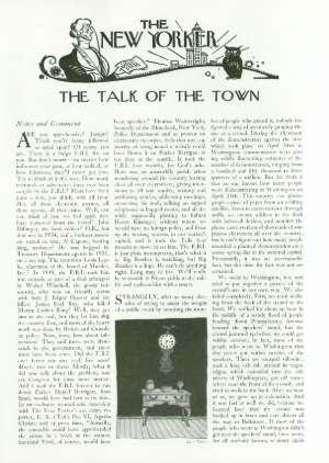 May 8, 1971 P. 29