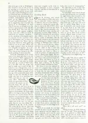 May 8, 1971 P. 30