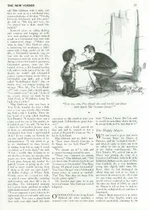 May 8, 1971 P. 32