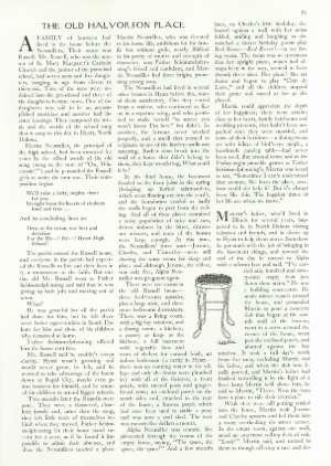 May 8, 1971 P. 35