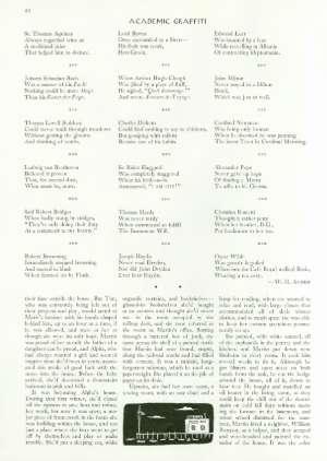 May 8, 1971 P. 40