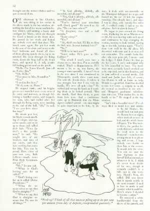May 8, 1971 P. 43