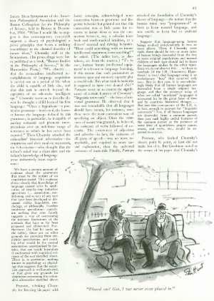 May 8, 1971 P. 44
