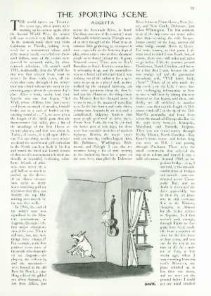 May 8, 1971 P. 95