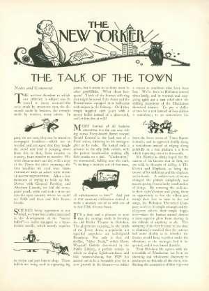January 26, 1929 P. 9