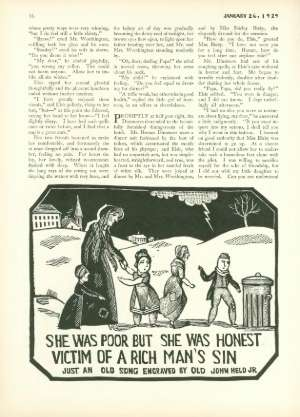 January 26, 1929 P. 17