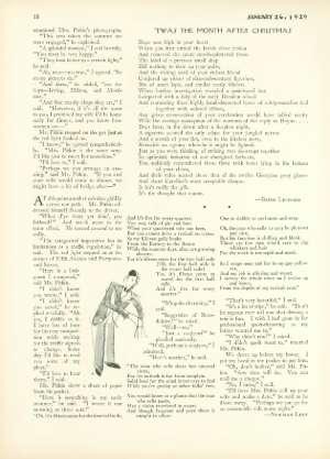 January 26, 1929 P. 18