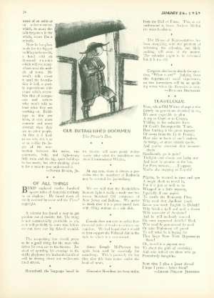 January 26, 1929 P. 24