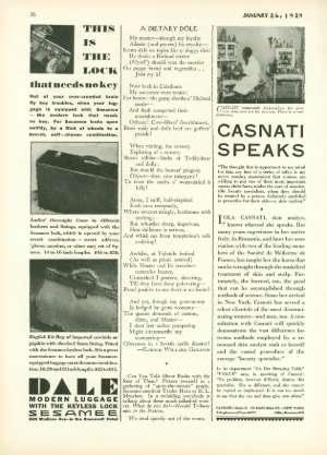 January 26, 1929 P. 36