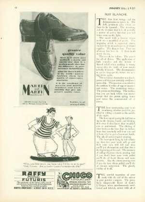 January 26, 1929 P. 49