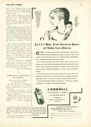 January 26, 1929 P. 48
