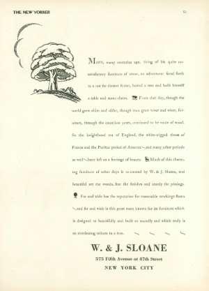 January 26, 1929 P. 50
