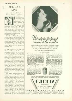 January 26, 1929 P. 57