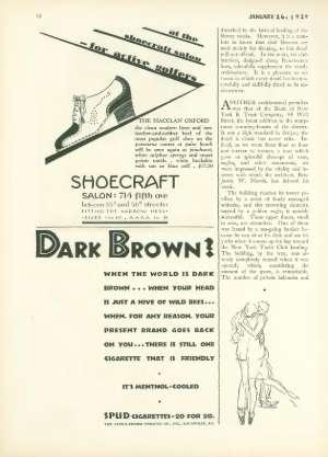January 26, 1929 P. 59