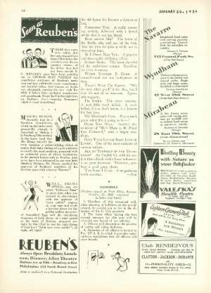 January 26, 1929 P. 65