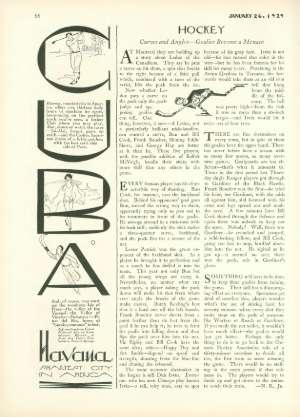January 26, 1929 P. 69