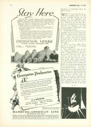 January 26, 1929 P. 71