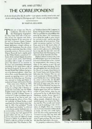 June 22, 1998 P. 96