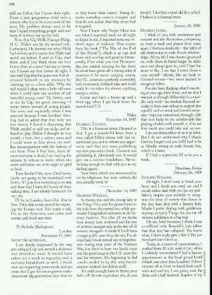 June 22, 1998 P. 103