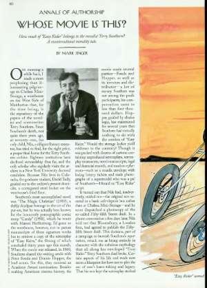 June 22, 1998 P. 110