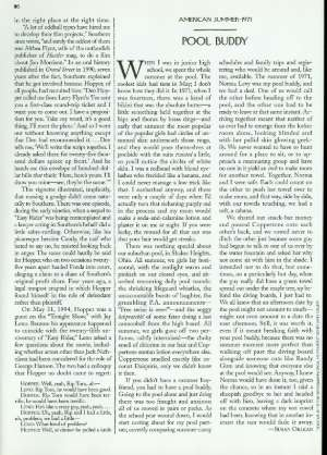 June 22, 1998 P. 117