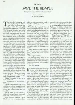 June 22, 1998 P. 120