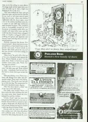 June 22, 1998 P. 126