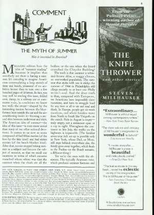 June 22, 1998 P. 11