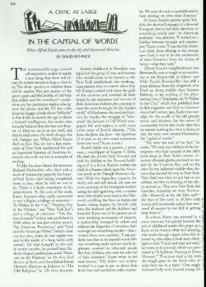 June 22, 1998 P. 136